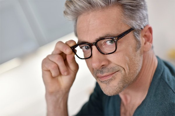 mens glasses